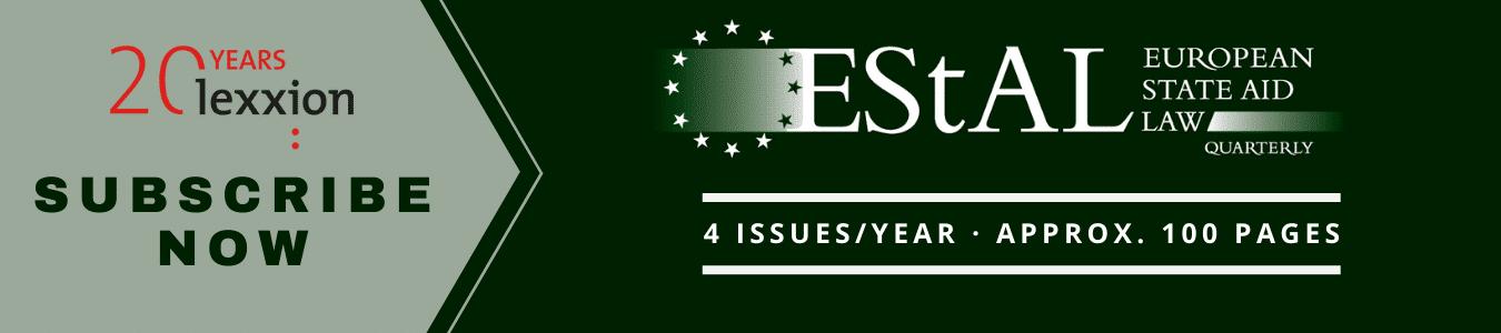 EStAL banner