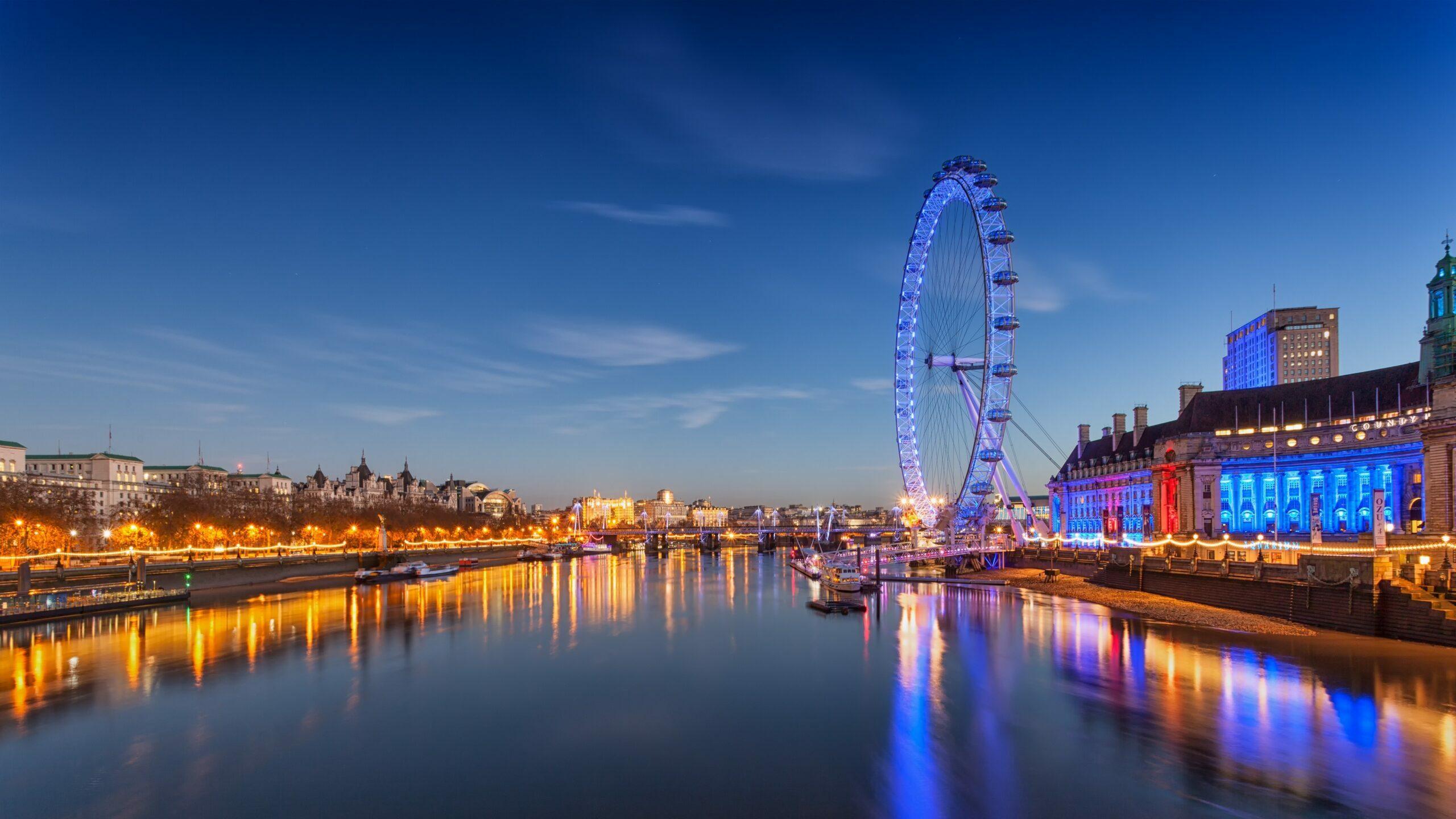 Lexxion London Financial Instruments equity