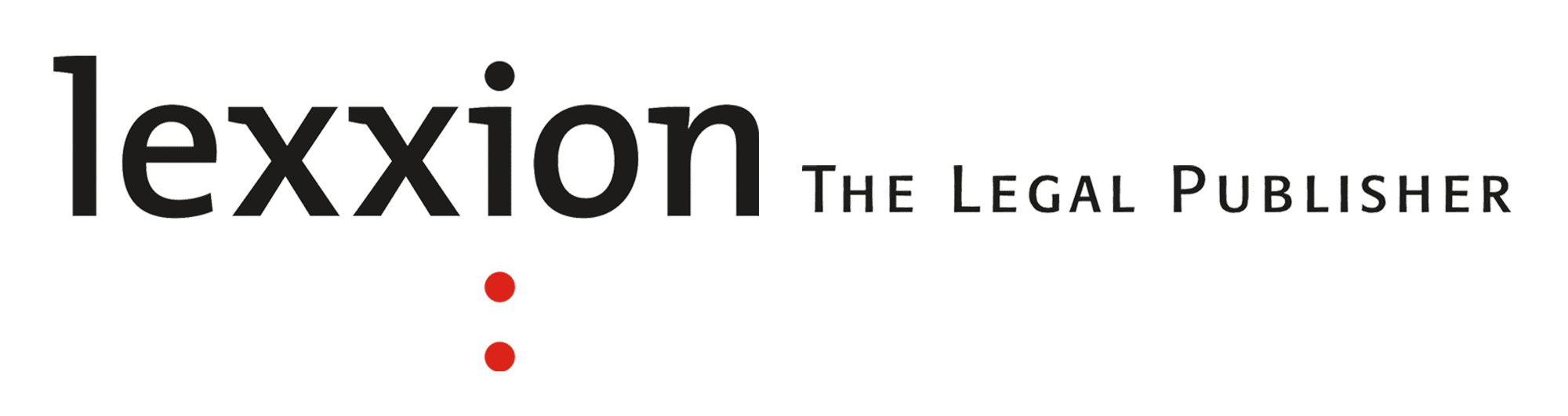 Lexxion Logo