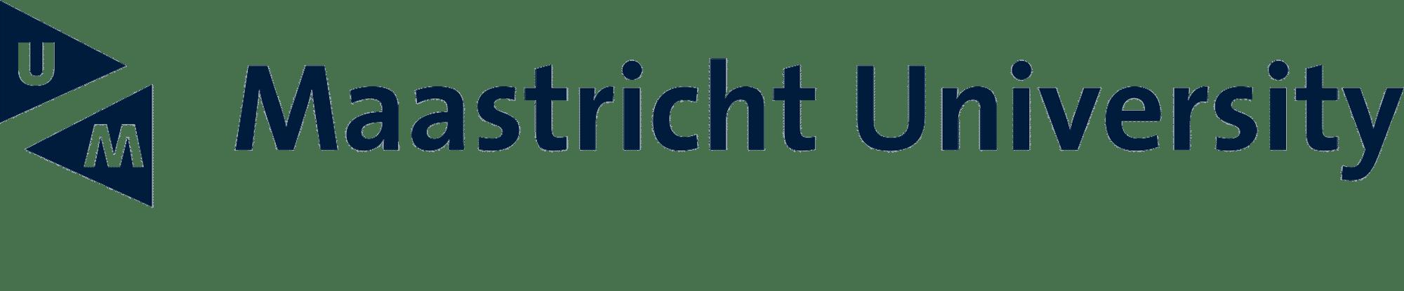 University Maastricht Logo