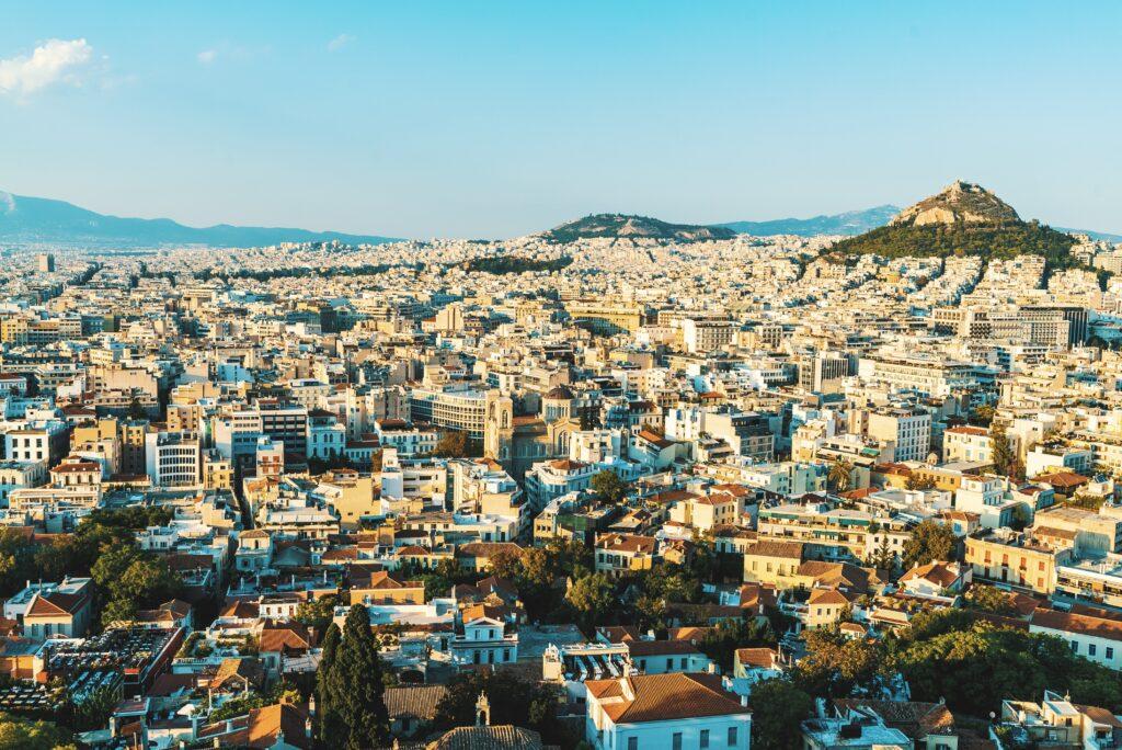Athens Lexxion