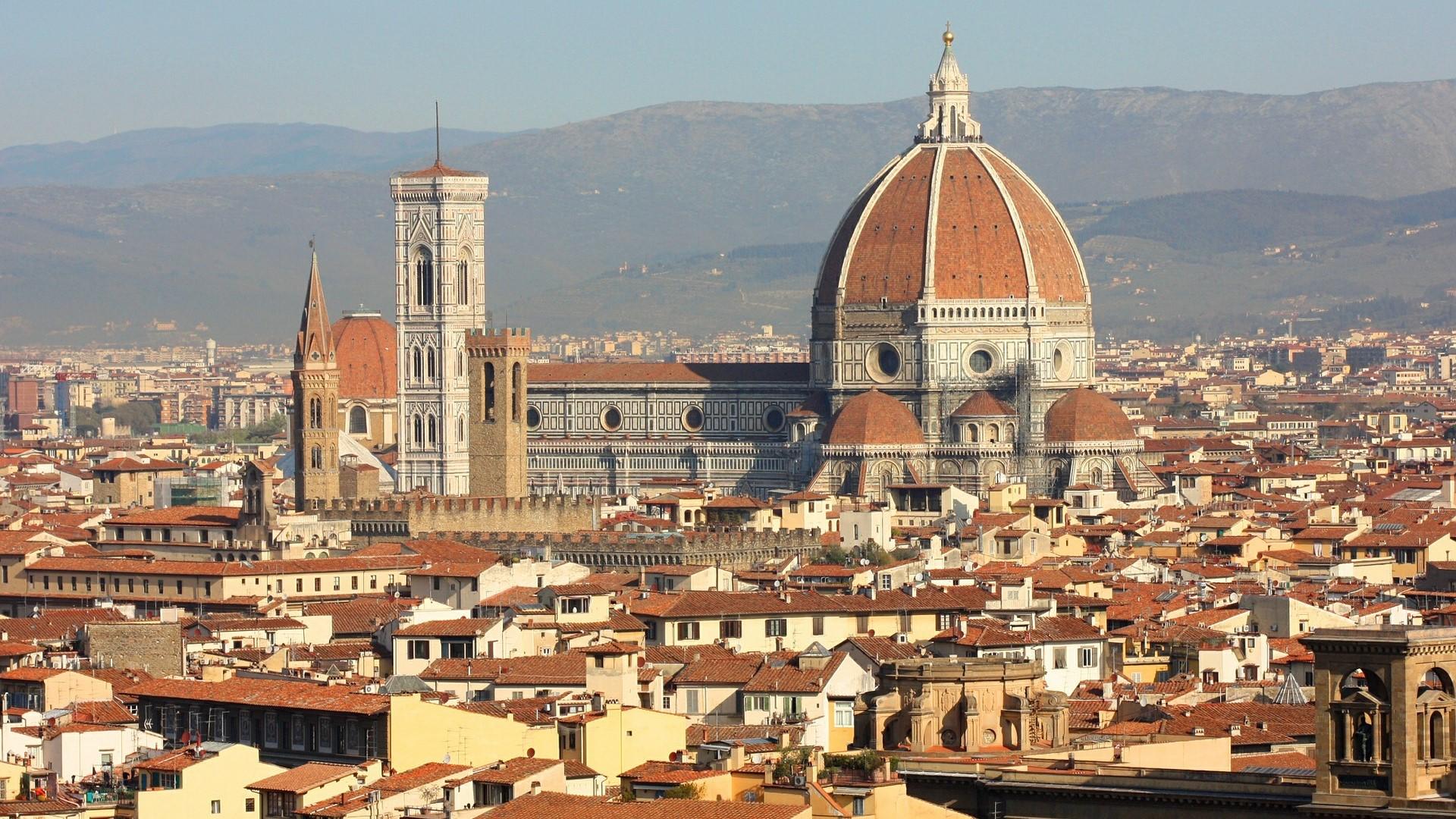 Lexxion Florence