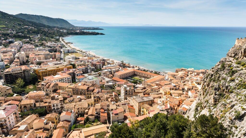 Lexxion Sicily