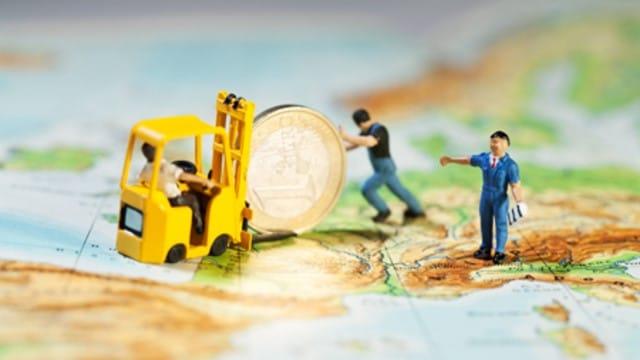 Regional Aid