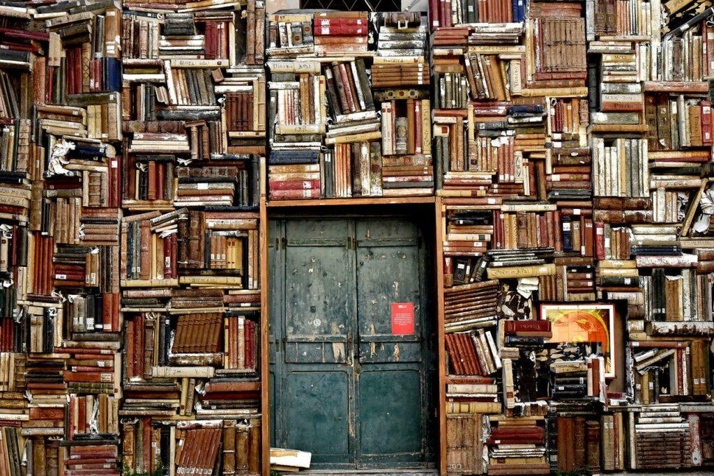 book review, antitrust books, Nicolas Petit, John Kwoka, Anu Bradford